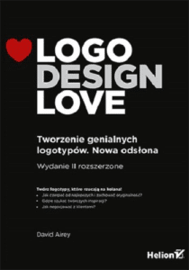 David Airey Logo Design Love A Guide to Creating Iconic Brand Identities